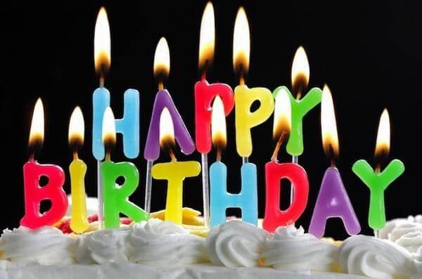 Các câu chúc sinh nhật, stt chúc mừng sinh nhật bạn thân bựa lầy troll hài hước những vẫn rất ý nghĩa