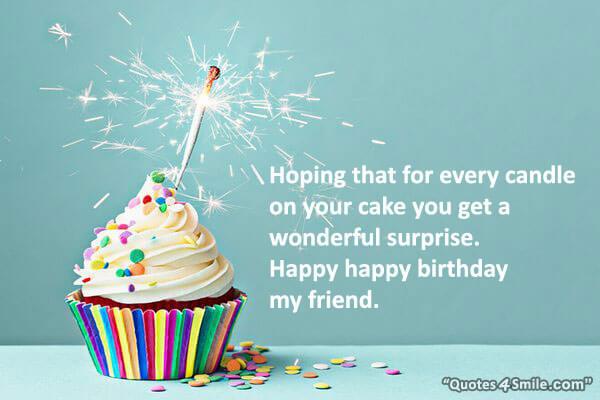 Những lời chúc sinh nhật hay cho người yêu, các lời chúc sinh nhật hay ý nghĩa và còn hài hước nhất