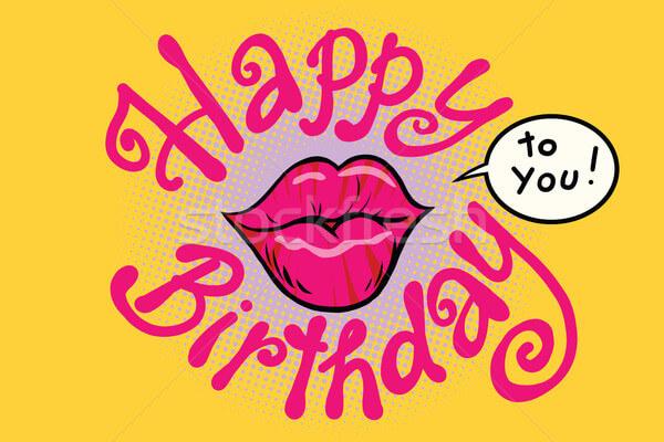 Những lời chúc mừng sinh nhật hay và ý nghĩa tặng thầy cô giáo, các lời chúc sinh nhật hay ý nghĩa và còn hài hước nhất