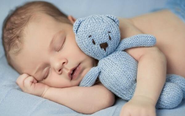 Nếu bạn có một giấc ngủ tốt thì bạn chắc chắn có thể cảm nhận được chất lượng của nó.