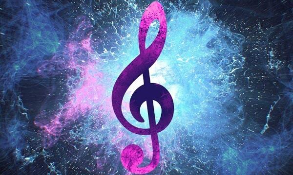 Epic music là con của Trailer Music và là cháu của Promotion Music.