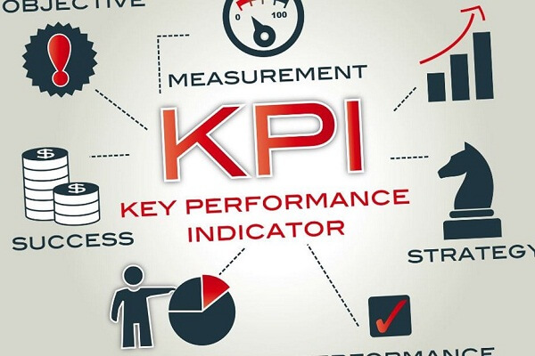 Kpi là gì, có mấy loại Kpi và đối với Sales Kpi là gì?