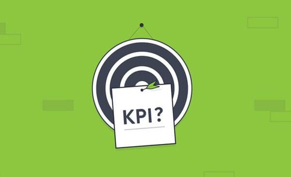 Kpi theo tiếng anh là Key Performance Indicator có nghĩa là chỉ số đánh giá thực hiện công việc