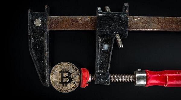 Bitcoin là gì? 5 điều về đồng tiền kỹ thuật số đầu tiên của Thế Giới có thể bạn chưa biết