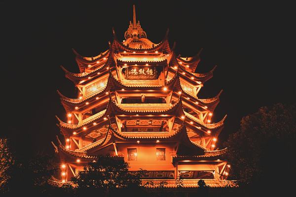 Mơ thấy đi chùa vào lúc chùa đang làm lễ, nghe kinh Phật