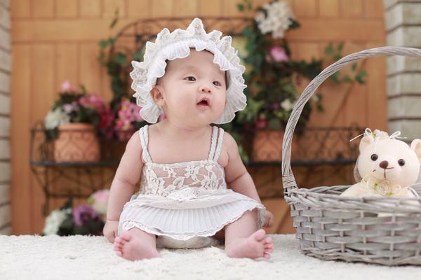 Nằm mơ thấy trẻ sơ sinh và những ý nghĩa xung quanh