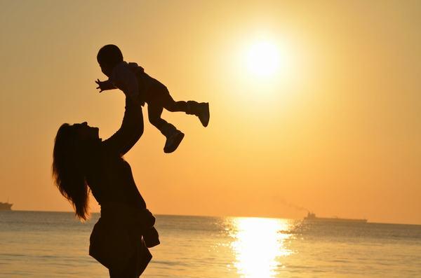 Giải mã giấc mơ thấy mẹ liên quan tới sức khỏe, sự nghiệp, tiền đồ.