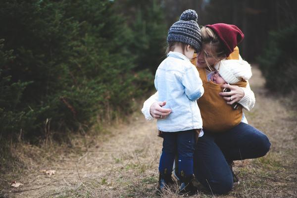 Giải mã giấc mơ về mẹ liên quan tới hạnh phúc, hôn nhân, gia đình.