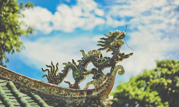 Nằm mơ thấy Rồng (Thìn) mang ý nghĩa và những điềm báo tâm linh gì?