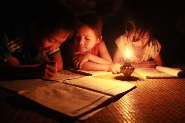 Sinh con năm 2024 mệnh gì tuổi con gì, trẻ sinh năm 2024 (Từ 10/02/2024 đến 28/01/2025) mang mệnh Hỏa - Phú Đăng Hỏa 幅 燈火