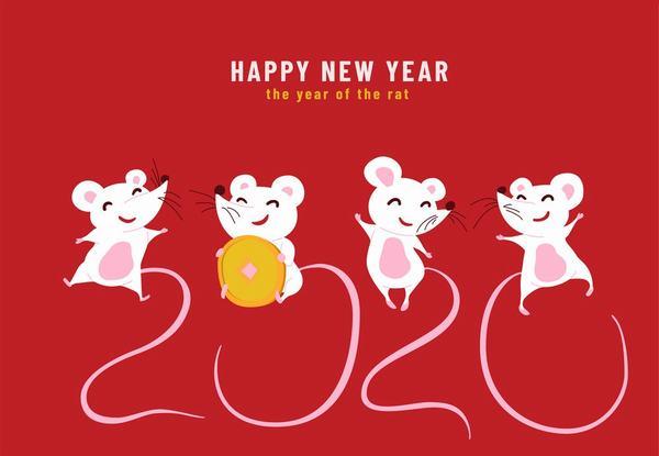 Sinh năm 2008 là cầm tinh tuổi con Chuột (Mậu Tý). Năm sinh tính theo dương lịch: Từ ngày 07/02/2008 đến ngày 25/01/2009.