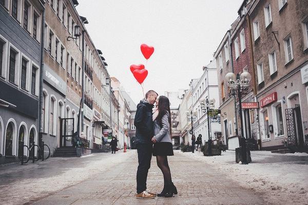 [GMGM] Mơ thấy người yêu cũ nhiều lần quay lại, có người yêu mới, mơ thấy người yêu cũ đánh con gì?