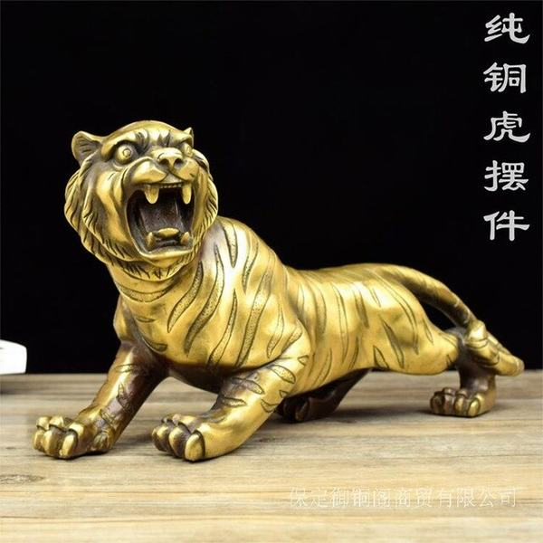 Sinh năm 1962 là cầm tinh tuổi con Hổ (Nhâm Dần). Năm sinh tính theo dương lịch: Từ ngày 05/02/1962 đến ngày 24/01/1963.