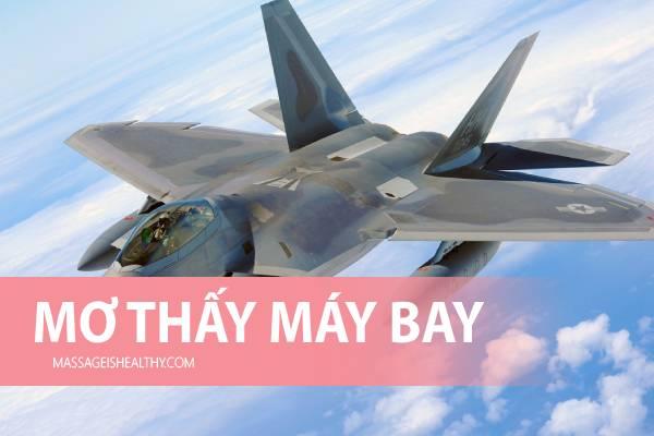 [GMGM] Mơ thấy Máy Bay Rơi máy bay trực thăng chiến đấu báo điềm gì, đánh con gì chính xác 99%
