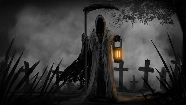 Ý nghĩa giấc mơ thấy mình chết trong các trường hợp cụ thể