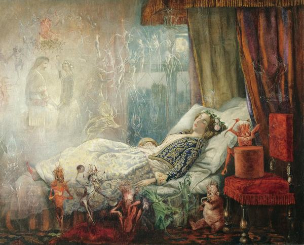 [GMGM] Mơ thấy Mình Chết báo điềm gì, nằm mơ thấy mình chết đi sống lại chết đuối đánh số gì chính xác 99%