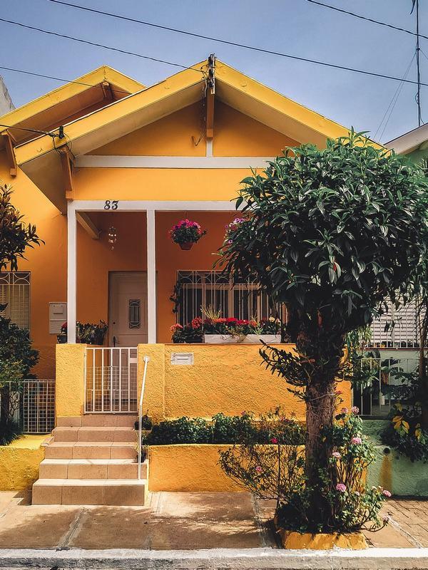 Nằm mơ thấy nhà mới, nhà cũ, nhà sập hoặc nhà bị cháy báo điềm gì?