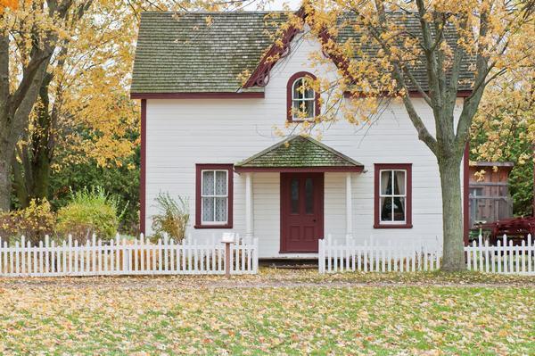 Nằm mơ thấy bán một ngôi nhà trong giấc mơ và hối tiếc nó đại diện cho một khoảnh khắc quan trọng trong cuộc sống.