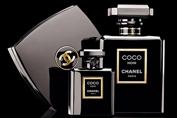 Phong cách Coco Chanel và các bài học kinh điển về xây dựng thương hiệu
