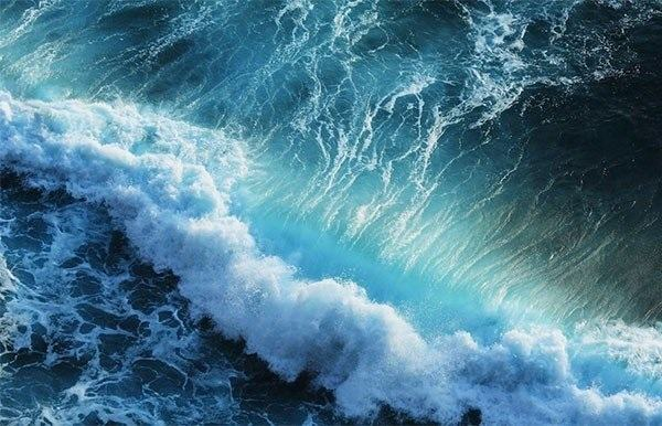 Tính cách, vận mệnh người mệnh Đại Hải Thủy