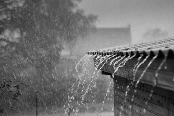 Tử vi mệnh Thiên Hà Thủy (Nước mưa) 1966 1967 - 2026 2027: Ý nghĩa, hợp với các màu và mệnh nào?