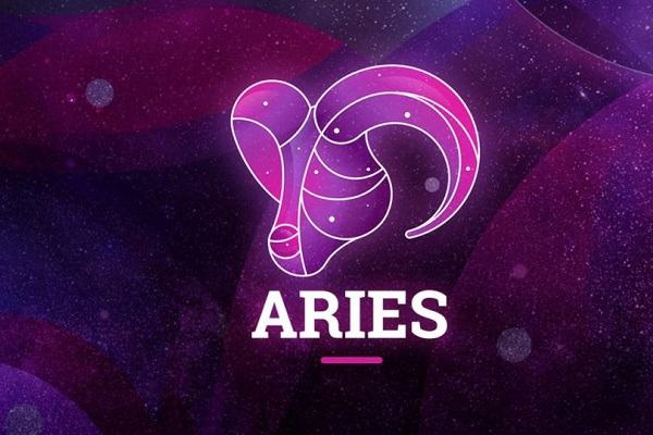 Cung Bạch Dương (Aries) (20/3 - 19/4) Tình duyên, Tính cách, Hợp cung nào