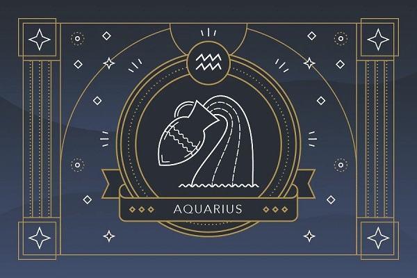 Khám phá đôi điều về tính cách, tình yêu và sự nghiệp của chòm sao Bảo Bình (Aquarius)
