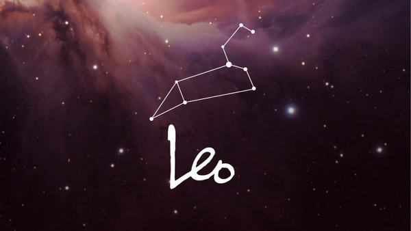 Thông tin tổng quan về cung Sư Tử (Leo)