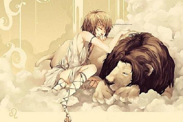 Tổng quan Cung Sư tử nữ khi yêu và những tính cách cơ bản của chòm sao Sư tử nữ
