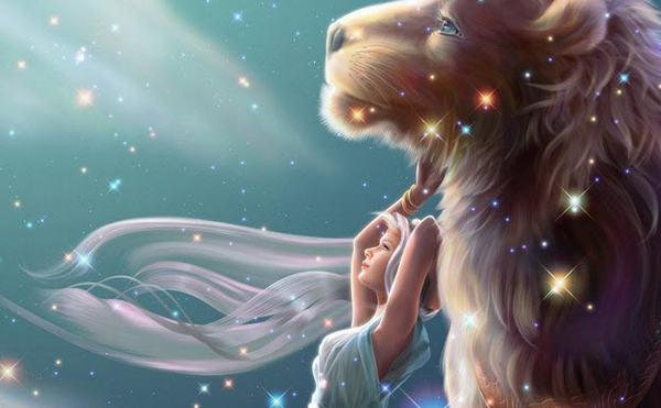 Con gái hay nữ Sư Tử hợp với cung nào trong tình yêu? Xinh đẹp, thông minh, rất mạnh mẽ và cũng đầy nghĩa hiệp