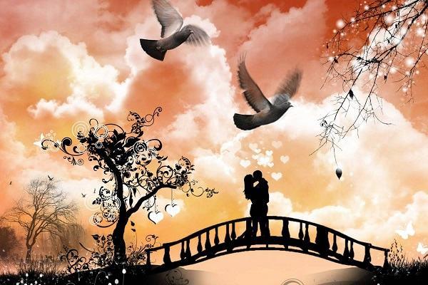 """Cặp đôi """"Chúa sơn lâm"""" Sư Tử và Sư Tử sẽ hợp nhau hay khắc nhau trong tình yêu?"""