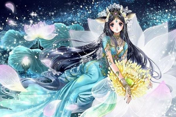 Cung Kim Ngưu nữ là người thế nào, khi yêu sẽ ra sao? Cung hoàng đạo nào hợp Kim Ngưu nữ nhất?