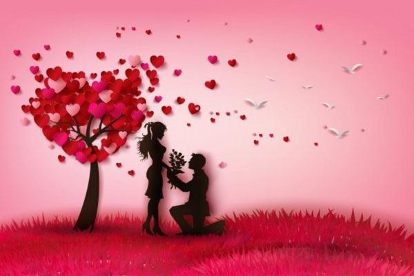 Cặp đôi 2 cung Kim Ngưu và Thiên Bình có hợp nhau không, có tiến xa trong tình yêu được không?