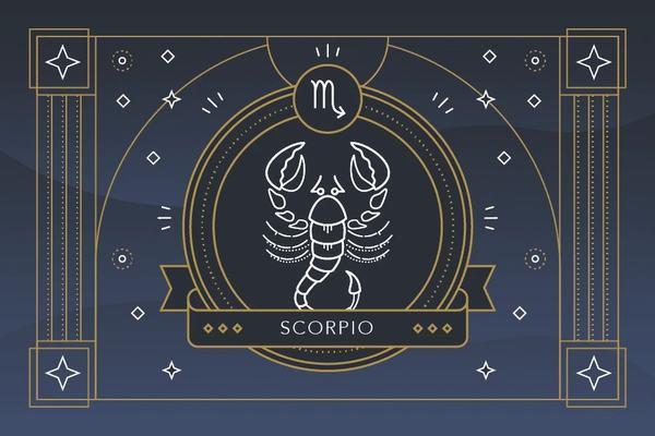 Cung Bọ Cạp (Thiên Yết, Scorpio, ♏︎) - 23/10 - 22/11): Tổng quan về biểu tượng & tính cách đặc trưng