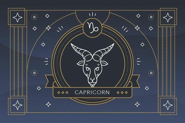 Cung Ma Kết hay được biết đến với tên là cung hoàng đạo/chòm sao Ma Kết, tên tiếng anh là Capricorn.