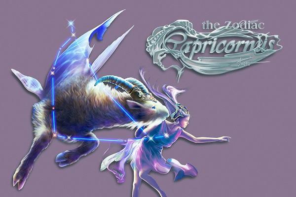 Tính cách Cung Ma Kết (Capricorn) (22/12 - 19/1): Biểu tượng là gì, hợp với các cung hoàng đạo nào?