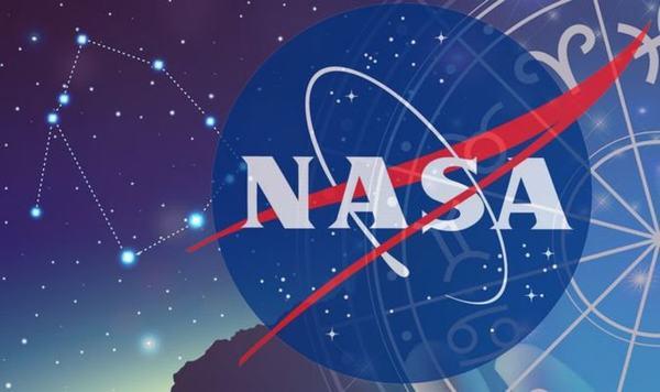 Đính chính từ phía các nhà khoa học NASA về cung hoàng đạo thứ 13 này
