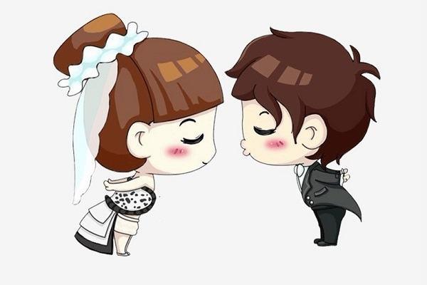Những dấu hiệu Bọ Cạp nam thích bạn thật lòng, khi yêu đàn ông Thiên Yết thích bạn gái như thế nào?
