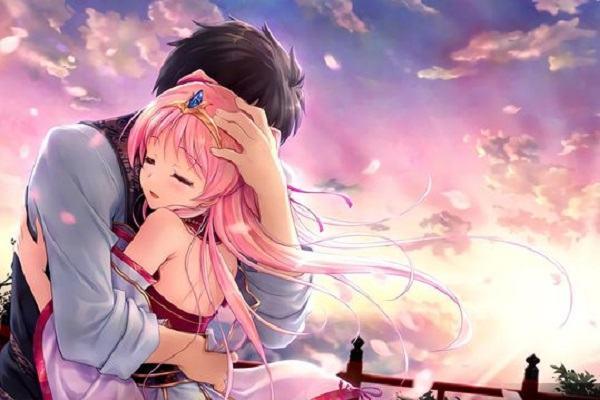 Cặp đôi Thiên Bình và Thiên Bình có hợp nhau không I Bản sao của chính mình, tình yêu liệu có hoàn hảo?