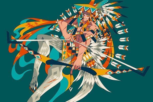Cung Sư Tử hợp làm bạn nhất với các cung Nhân Mã, Bạch Dương, Song Tử và Ma Kết, Bảo Bình.