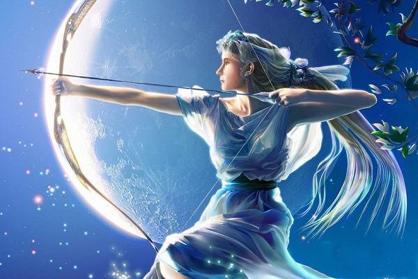 Cung Nhân Mã nữ I Lạc quan và mạnh mẽ, con gái Nhân Mã khi yêu sẽ hợp với nam hoàng đạo nào?