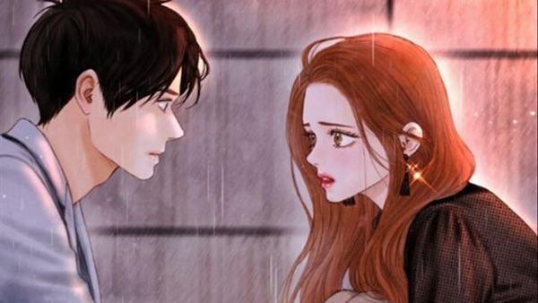 Trong mắt của chàng trai Song Ngư thì cô nàng Song Tử rất dịu dàng, thông minh
