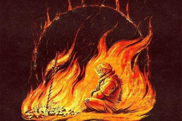 Giải mã giấc mơ thấy lửa cháy đánh con gì, chiêm bao mơ thấy lửa cháy nhà, lửa và nước báo điềm gì?
