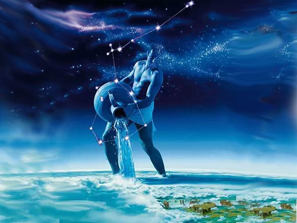 Nghề nghiệp phù hợp với cung BẢO BÌNH (Thủy Bình - Aquarius)