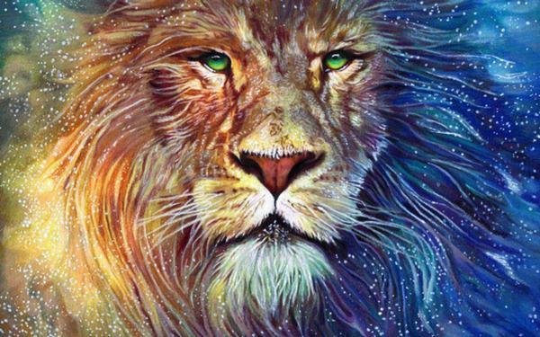 Đàn ông Sư Tử (Hải Sư - Lion) thuộc tuýp người thích nổi bật trong mắt người khác.