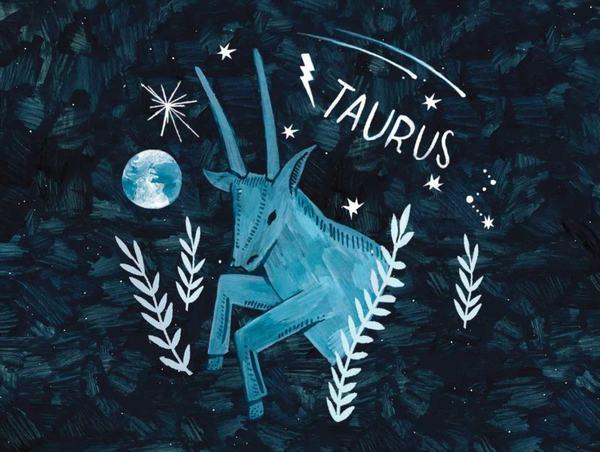 Kim Ngưu (Taurus) thích hôn ở đâu