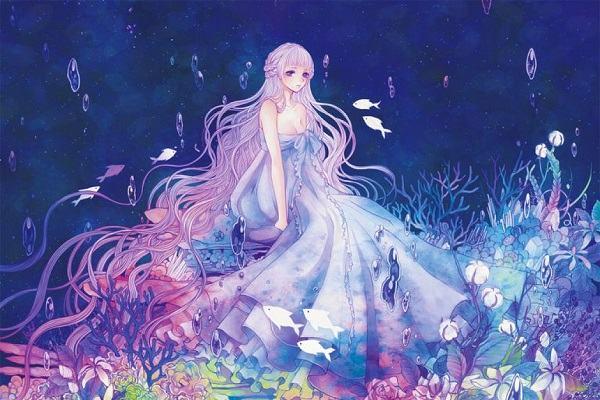 Nam nữ cung Song Ngư hợp với cung nào nhất trong tình yêu, hợp làm bạn với cung nào?