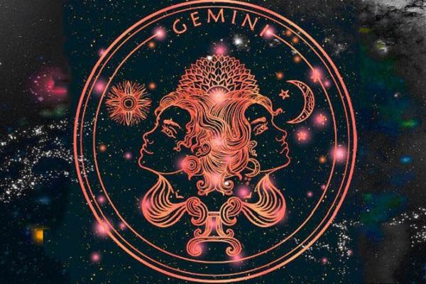 Cung Song Tử (Song Sinh - Gemini) – Số 6, 15, 24, 33 | Các màu sắc và những con số may mắn của 12 cung hoàng đạo