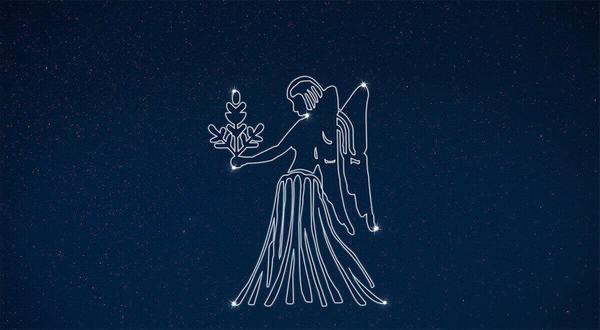 Trong vòng tròn cung hoàng đạo, nam cung Xử Nữ (Trinh Nữ - Virgo) thuộc tuýp người bí ẩn, kiệm lời