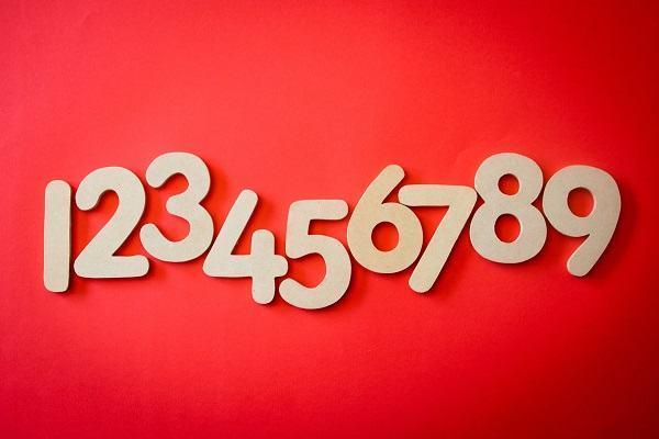 Đuôi số điện thoại hợp mệnh Mộc, Mậu Thìn 1988 hợp số nào, mệnh Mộc sinh năm 1989 hợp số nào hay con số may mắn của tuổi Kỷ Tỵ 1989 là số mấy